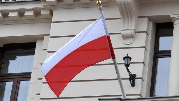 """""""Пољска нема намеру да претендује на белоруске територије"""""""
