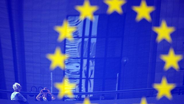 """""""Чланови комитета ће разматрати потезе које ће ЕУ преузети у циљу подршке демократији и слободи у Белорусији"""""""