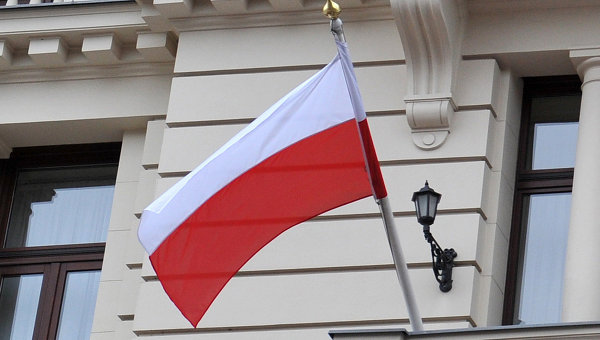 """Влада Пољске позвала Русију да """"одмах одустане од планова војне интервенције у Белорусији под измишљеним изговором"""""""