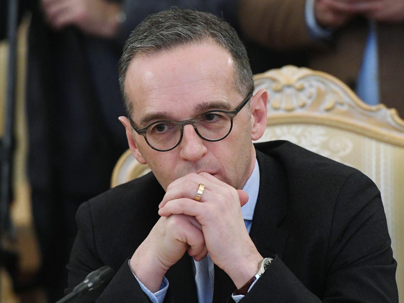 Мас: Европа остаје рањива на америчке санкције