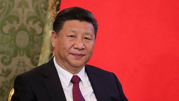 Ђинпинг: Кина спремна да удружи снаге са Русијом ради безбедности и просперитета будућих генерација