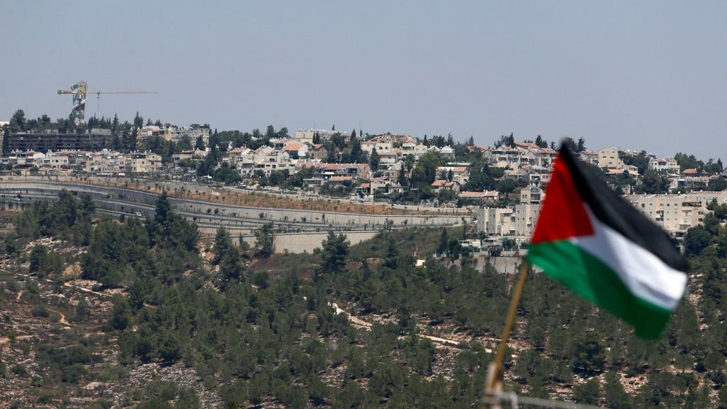 Палестинске ће прекинути односе са свим државама које буду отварале или премештала амбасаде из Тел Авива у Јерусалем