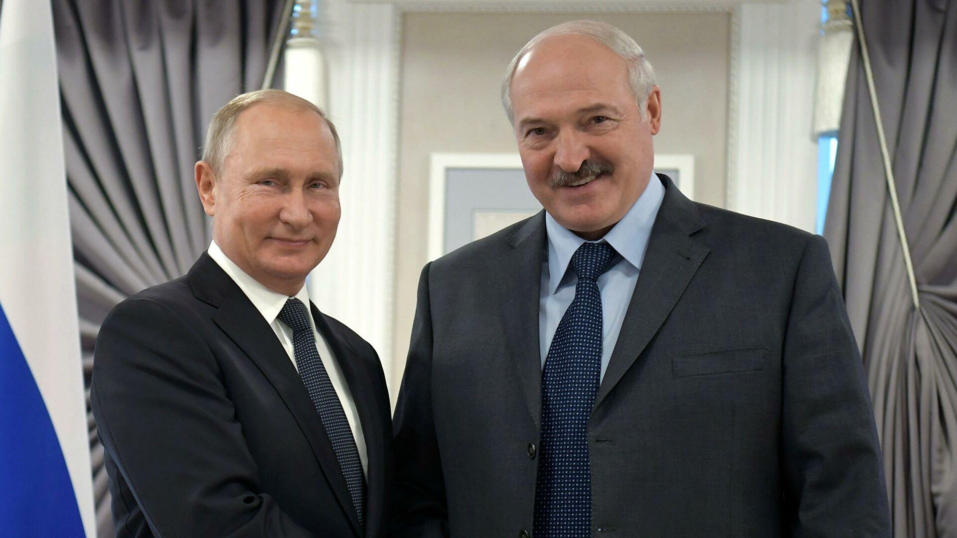 ЕУ: Не признајемо Лукашенка за законитог председника Белорусије