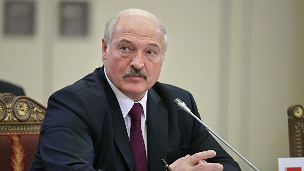 Лукашенко: Не треба да сумњате у нашу поузданост на плану одбране наше заједничке домовине – од Бреста до Владивостока
