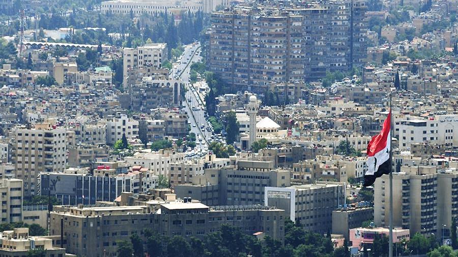 Дамаск: Признање Трампа о намери да убије председника Асада само потврђује злочиначку активност САД-а