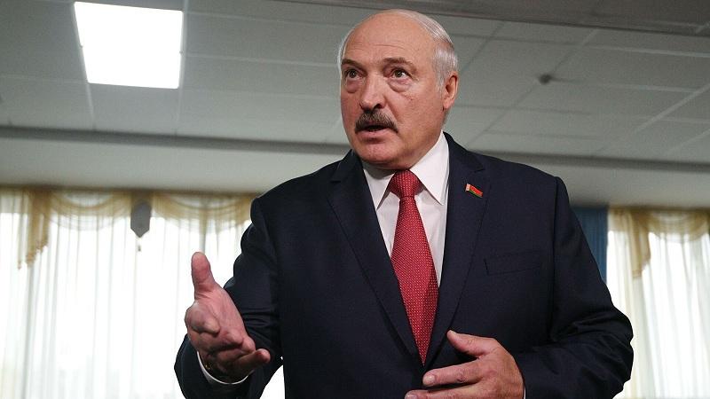 Лукашенко: Белорусију су почели да дестабилизују на нов начин, усмеривши се на снажно бирачко тело које подржава председника