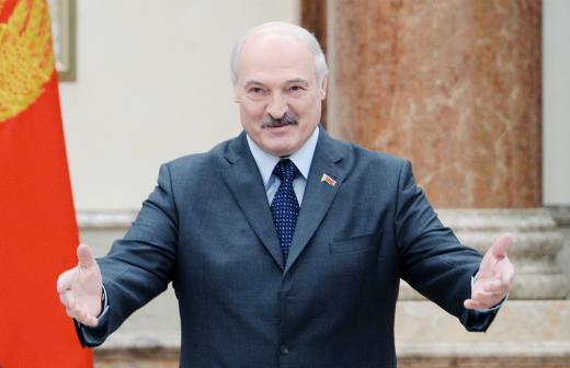 САД и ЕУ планирају да заједнички уведу санкције Белорусији