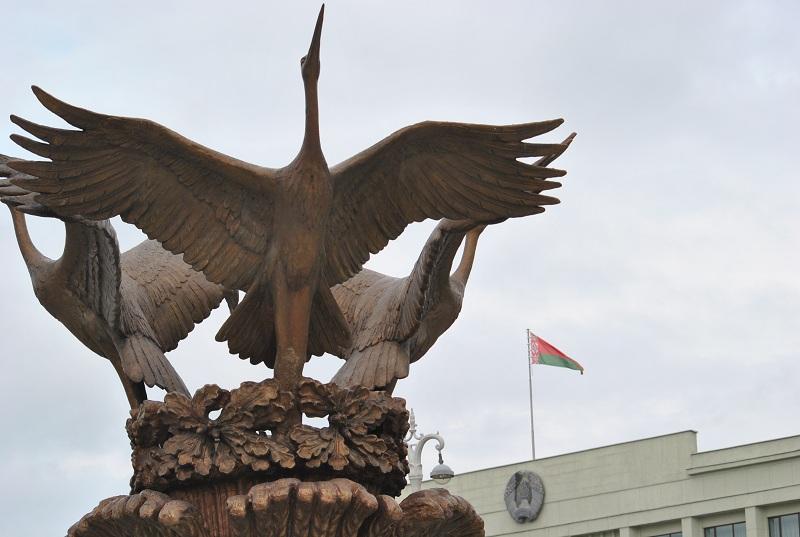 Минск: Списак реципрочних санкција за земље ЕУ спреман