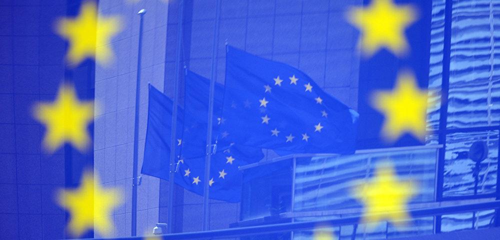 EU: SAD ne mogu inicirati proces obnavljanja sankcija UN-a Iranu