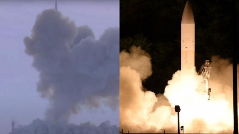 """РТ:  Изасланик САД-а каже да Русија мора да пристане на споразум о контроли наоружања без смањења за НАТО или ће у супротном """"радо модернизовати нуклеарке без споразума"""""""