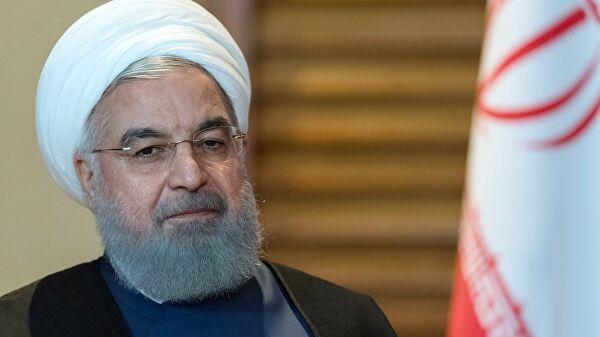 Рохани: Покушаји Вашингтона да обнови санкције УН-а против Техерана доживели крах
