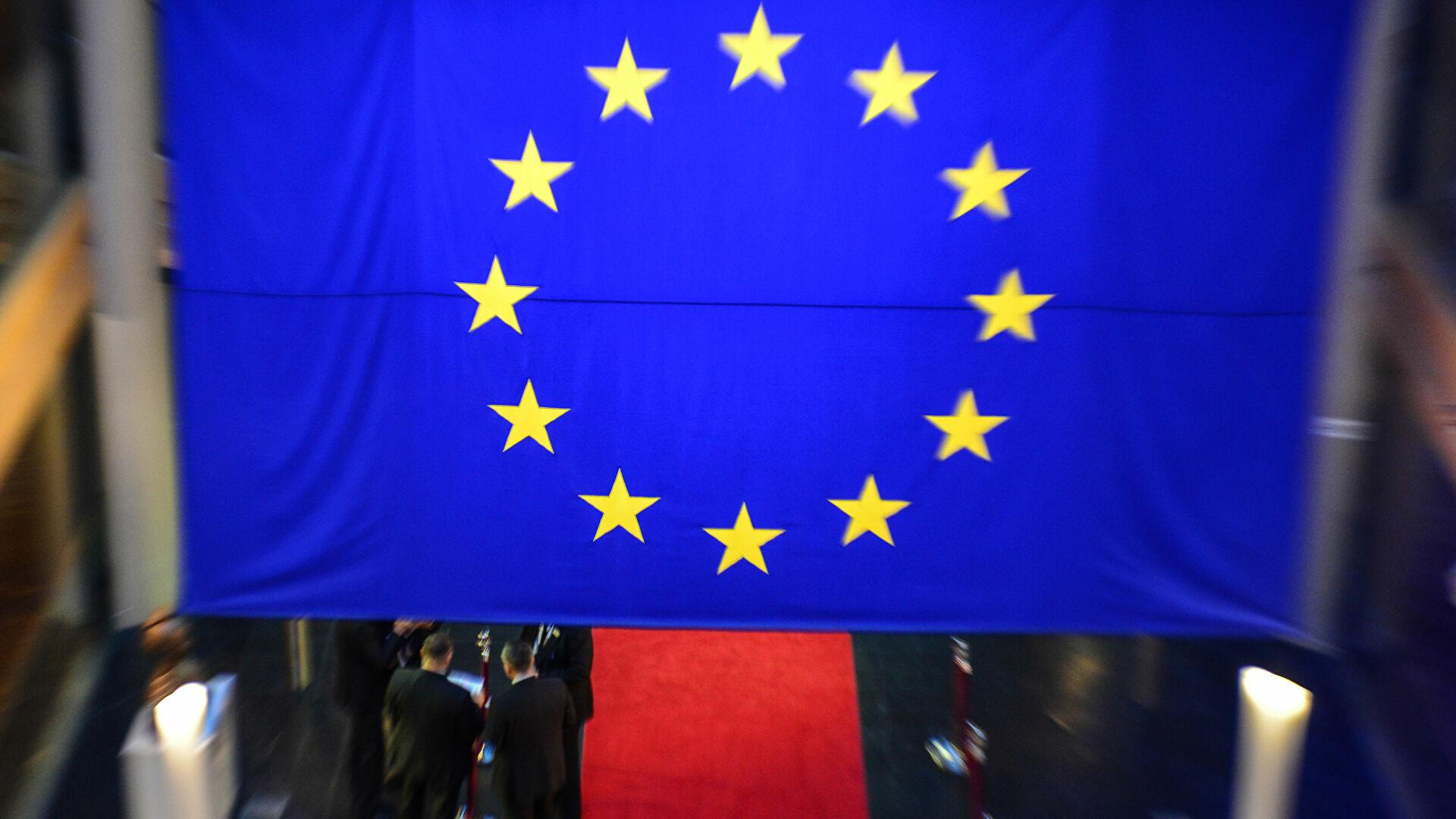 """Литванија, Пољска и Румунија позивају ЕУ да припреми """"пакет подршке"""" за Белорусију"""