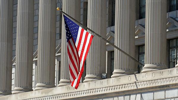 САД прошириле санкције Русији