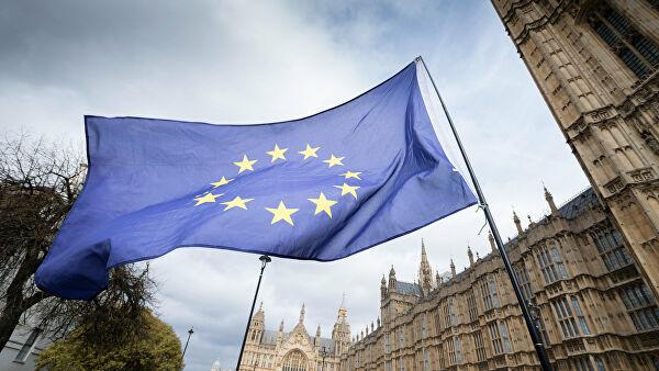 ЕУ: Очекујемо формирање нове владе која ће наставити стабилан пут Црне Горе ка ЕУ