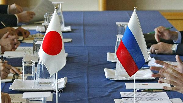 Суга: Желим да у потпуности развијам јапанско-руске односе