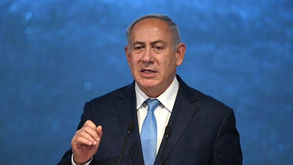 Нетанијаху: Израел не жели народу Либана ништа лоше, већ Иран