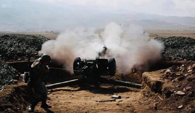Ministri spoljnih poslova Rusije, Francuske i SAD-a osudili eskalaciju nasilja u Nagorno Karanahu
