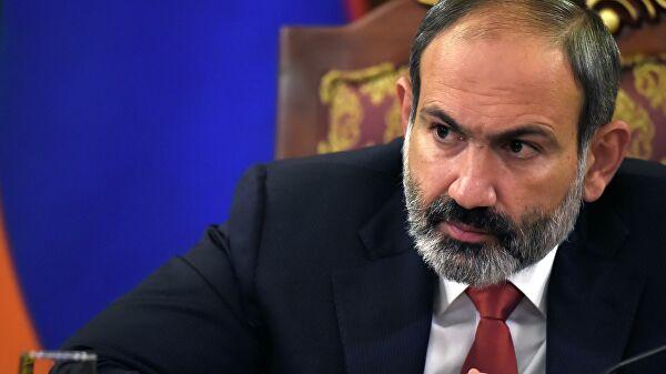"""""""Јерменија спремна на реципрочне уступке на које је спреман Азербејџан"""""""
