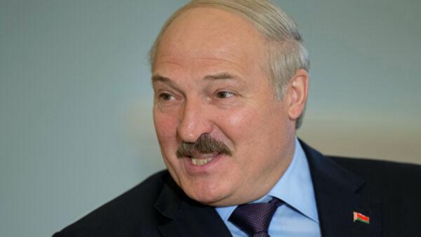 """ЕУ ће увести санкције Лукашенку """"уколико се ситуација у тој земљи не промени"""""""