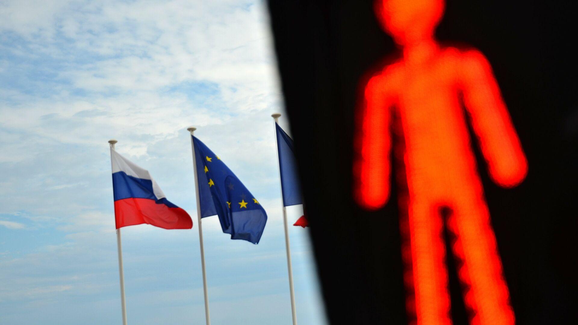 Шефови дипломатија држава ЕУ одобрили увођење нових санкција Русији