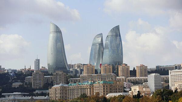 Азербејџан упутио Москви ноту протеста због посете руског посланика Нагорно-Карабаху