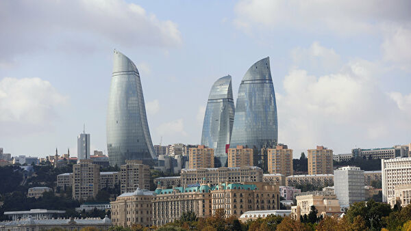 Azerbejdžan uputio Moskvi notu protesta zbog posete ruskog poslanika Nagorno-Karabahu