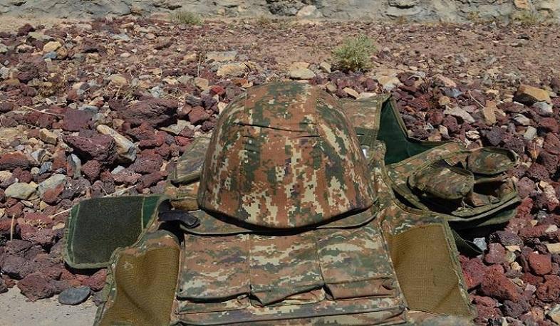 Makron pozdravio dogovor o humanitarnom primirju u Nagorno-Karbahu