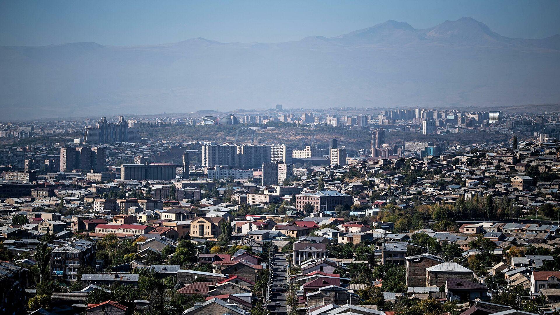 Јереван: Признаћемо независност Нагорно-Карабаха ако Баку не крене путем преговора