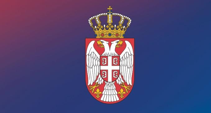 Značaj zajedništva Srbije i Republike Srpske