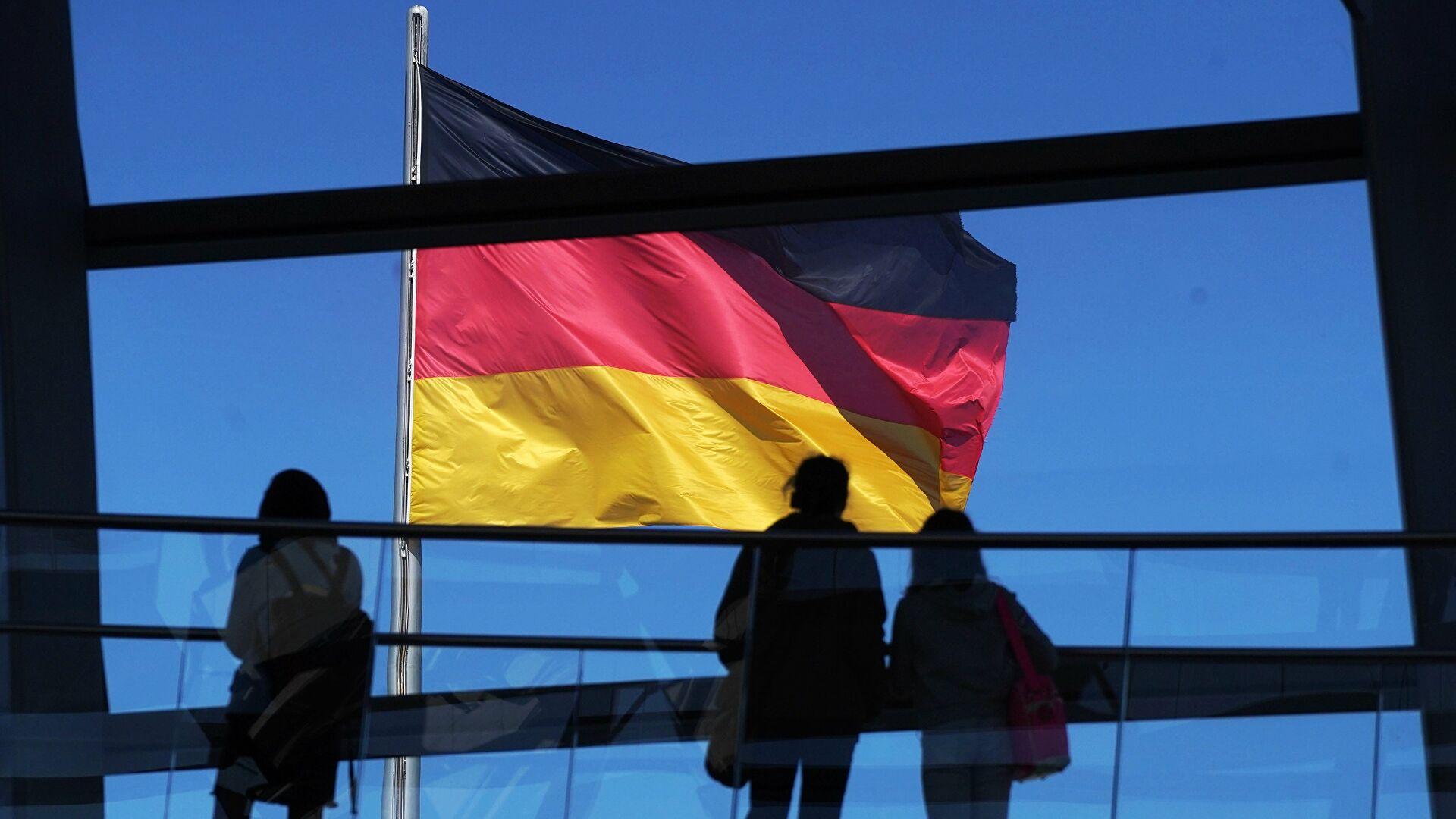 Nemačka: Sankcije Rusije protiv Nemačke i Francuske neopravdane i neprimerene