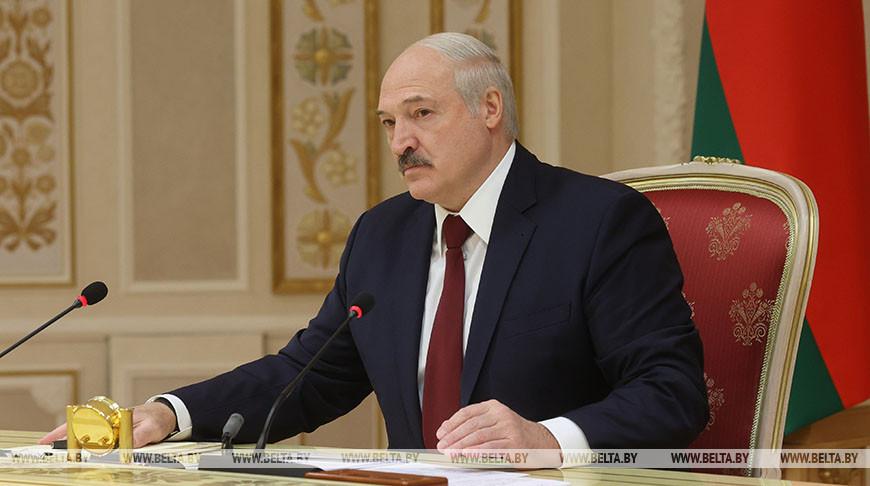 Lukašenko: Na vojnom i ekonomskom planu Rusija je za Belorusiju nezamenjiva