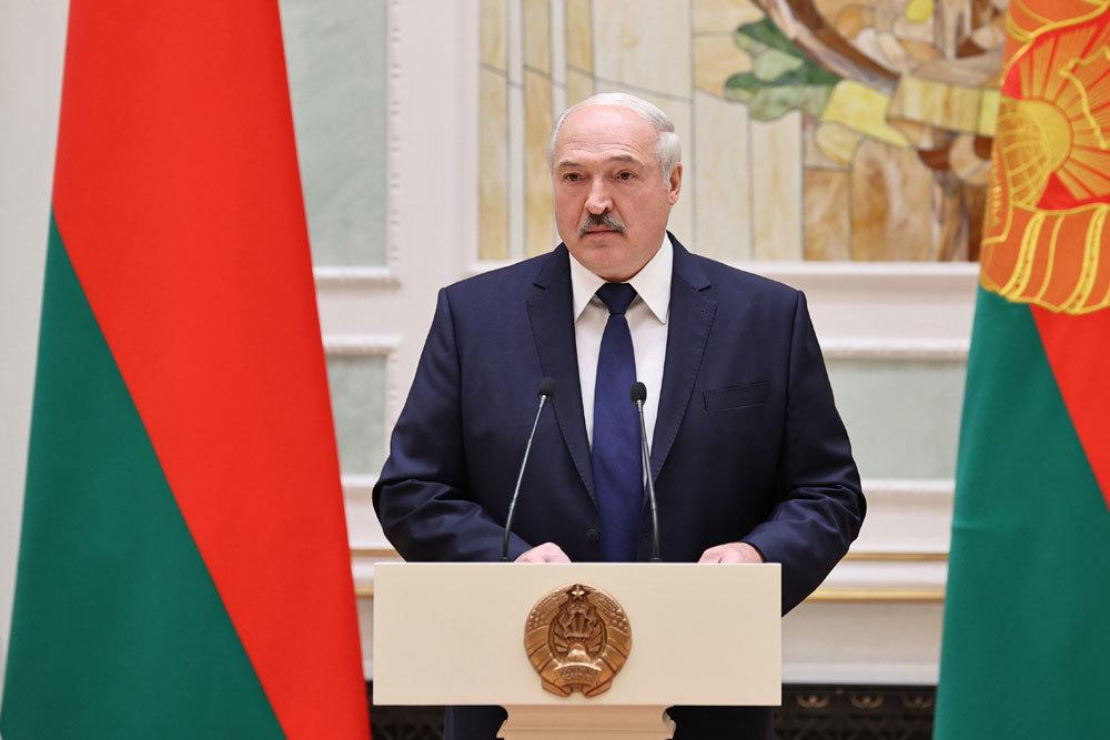 Лукашенко: У време спољног притиска без преседана, Белорусија је добила широку подршку својих традиционалних савезника