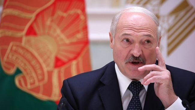 Лукашенко: У току је отворени економски рат