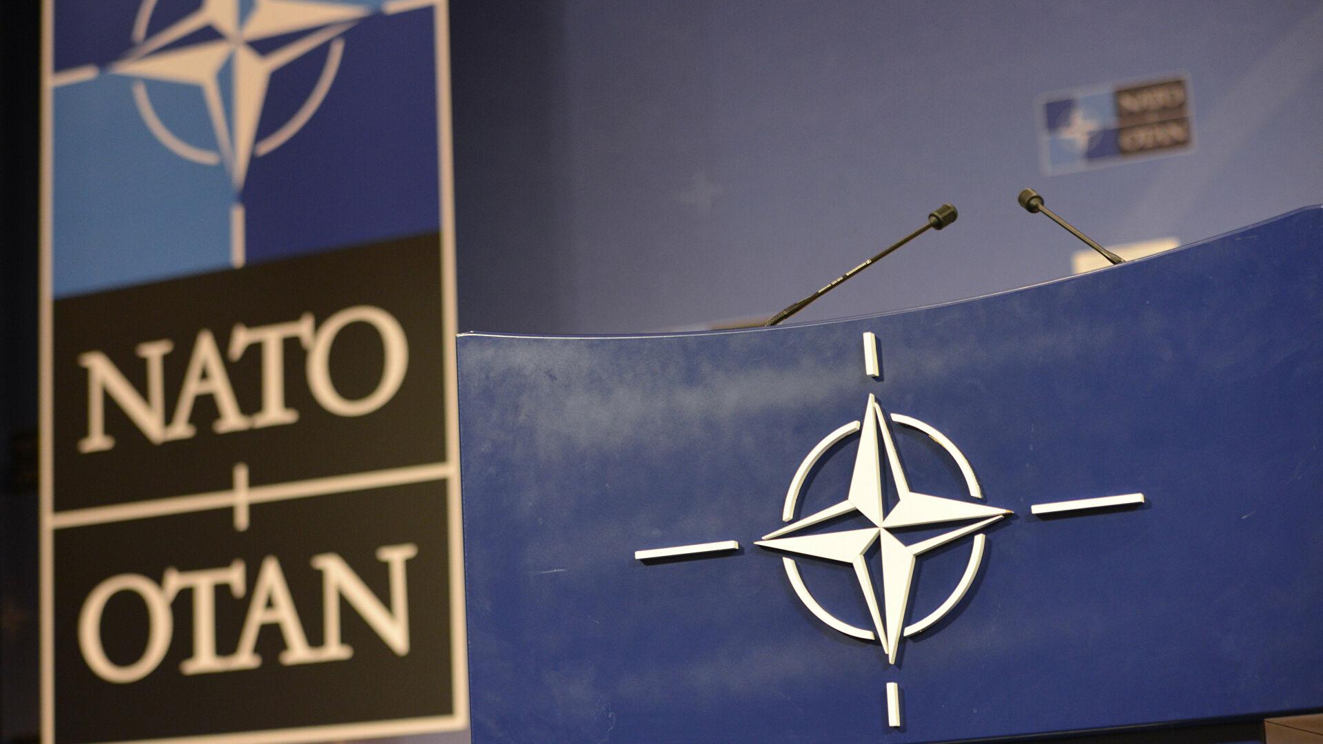 НАТО: Русија наставља са агресивном политиком и агресивним акцијама