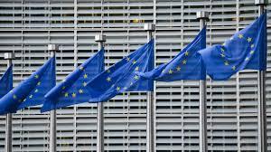 """ЕУ ће наставити да """"подржава земље региона на њиховом путу ка коначном циљу што је чланство у ЕУ"""""""