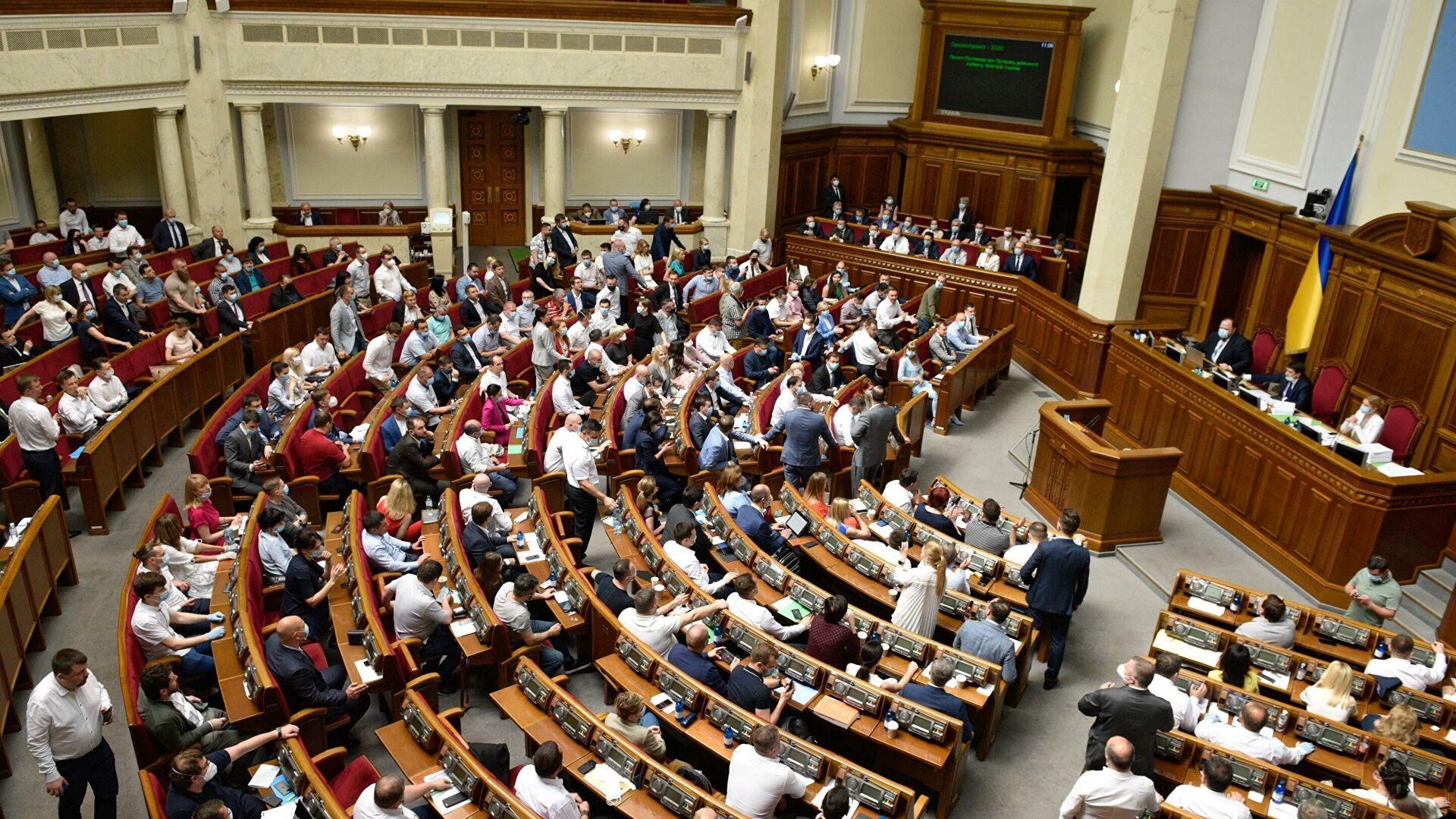 Украјина забрањује пловидбу бродовима који су под руском заставом