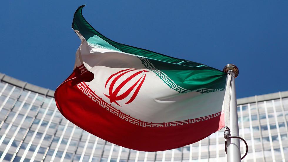 РТ: Нећемо преговарати о нуклеарном споразуму нити о компромису око своје националне безбедности - Техеран