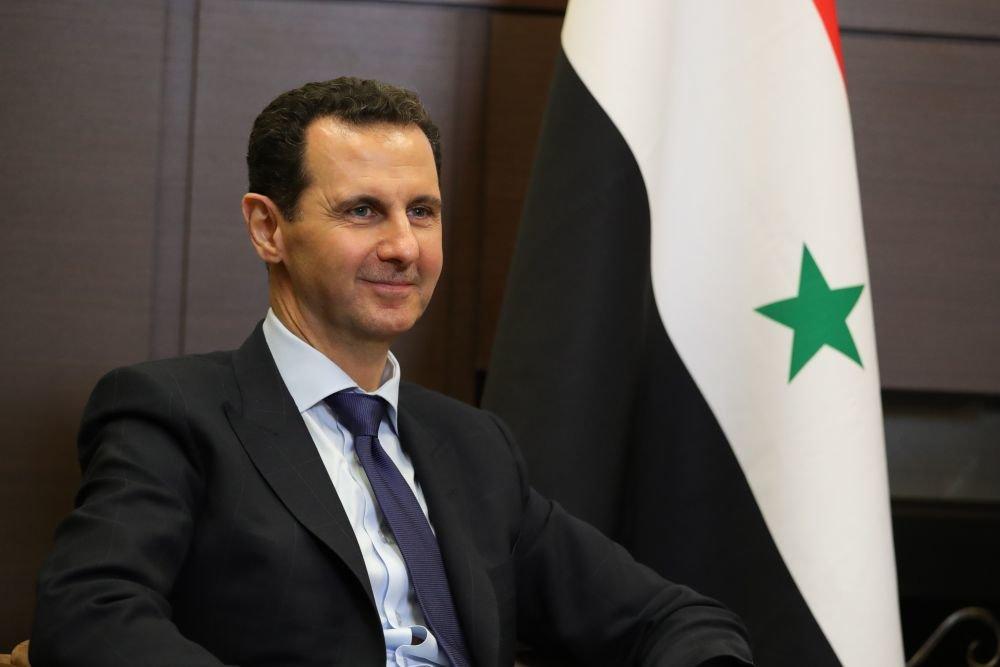 """SAD pozvale Rusiju i """"druge zaštitnike režima Bašara Asada da podstaknu Damask da prizna da je upotrebio hemijsko oružje"""""""