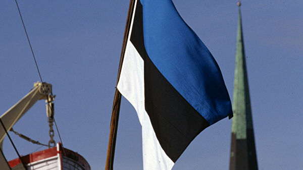 Estonski ministar spoljnih poslova ocenio ideju da se ta zemlja pridruži Rusiji