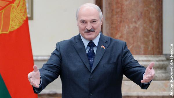 Северна Македонија, Црна Гора и Албанија увеле санкције Белорусији
