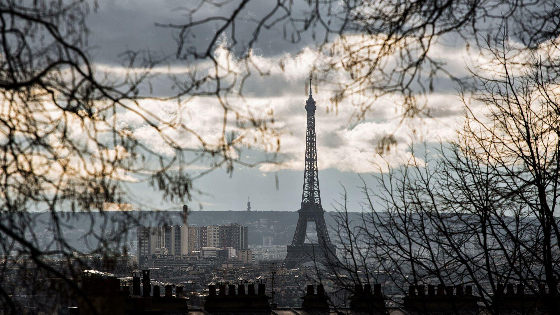 Француска: Жалимо због намере Русије да се повуче из Споразума о отвореном небу