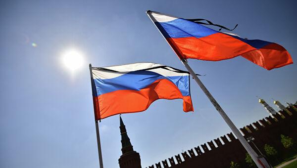 Ambasada Rusije: Naš stav o potrebi zatvaranja OHR ostaje nepromijenjen