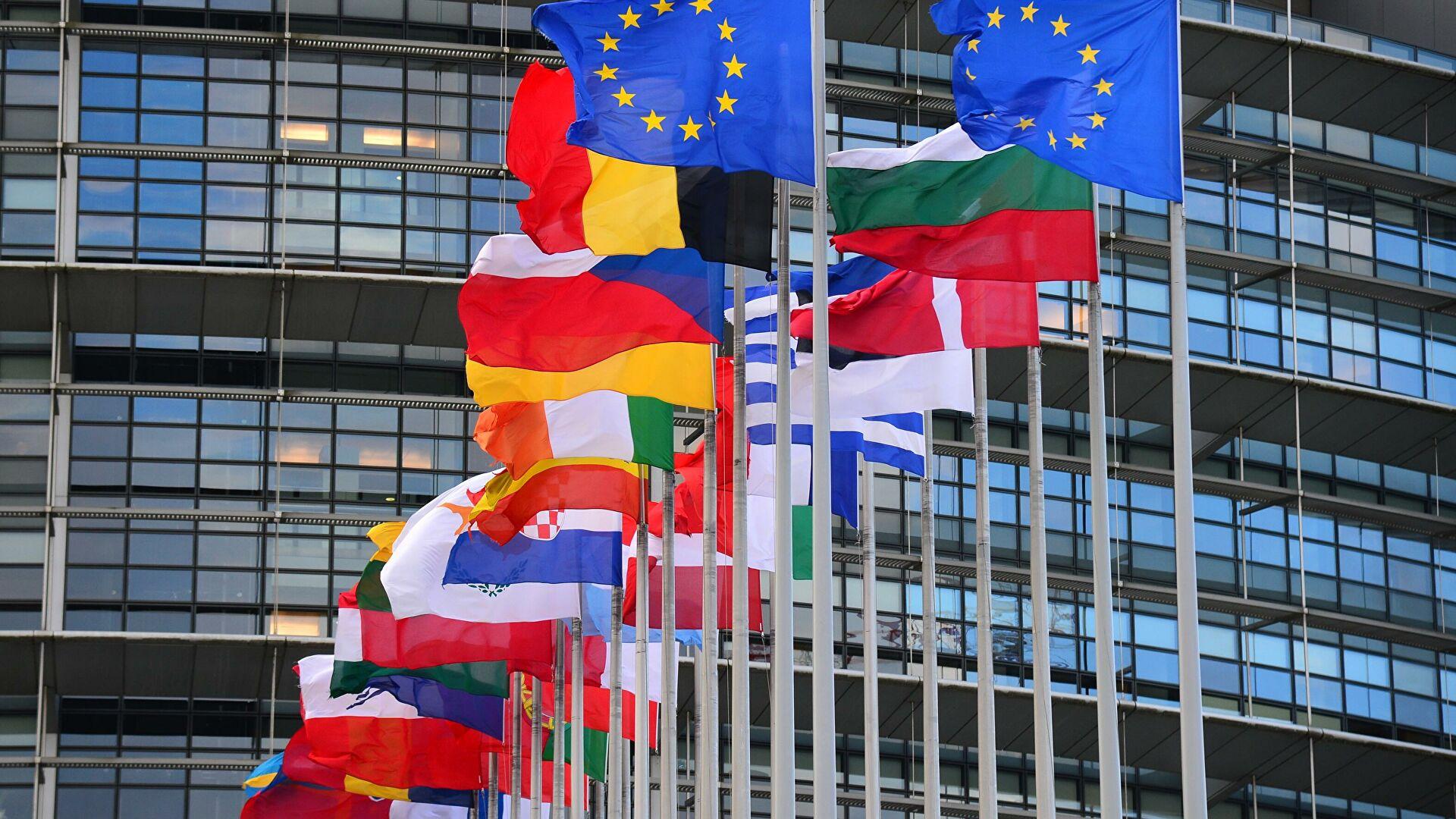 Slovačka: EU želi da bude oprezna sa sankcijama Moskvi