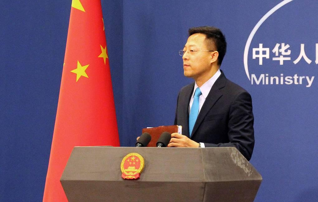 Кина поздравља споразум Русије и САД-а о продужењу Споразума о смањењеу стратешког офанзивног наоружања
