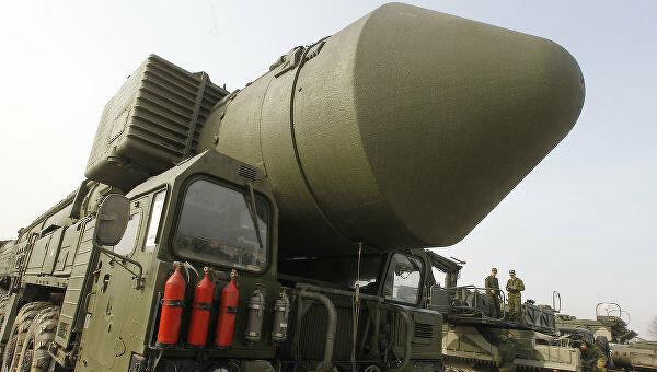 Nemačka: Produženje Sporazuma o smanjenju strateškog nuklearnog naoružanja između SAD-a i Rusije će doneti više bezbednosti