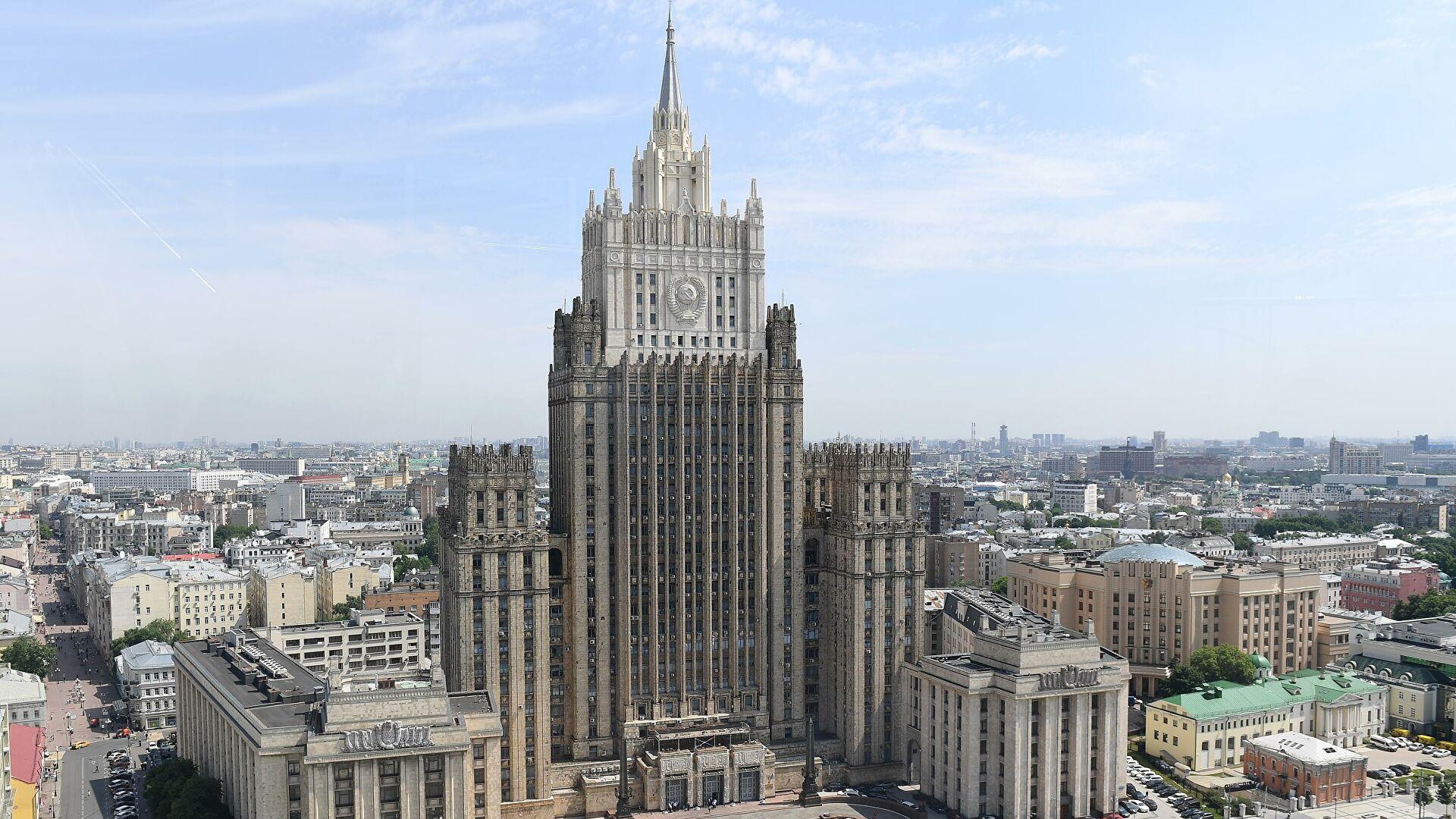 Немачка, Шведска и Пољска протерују тројицу руских дипломата