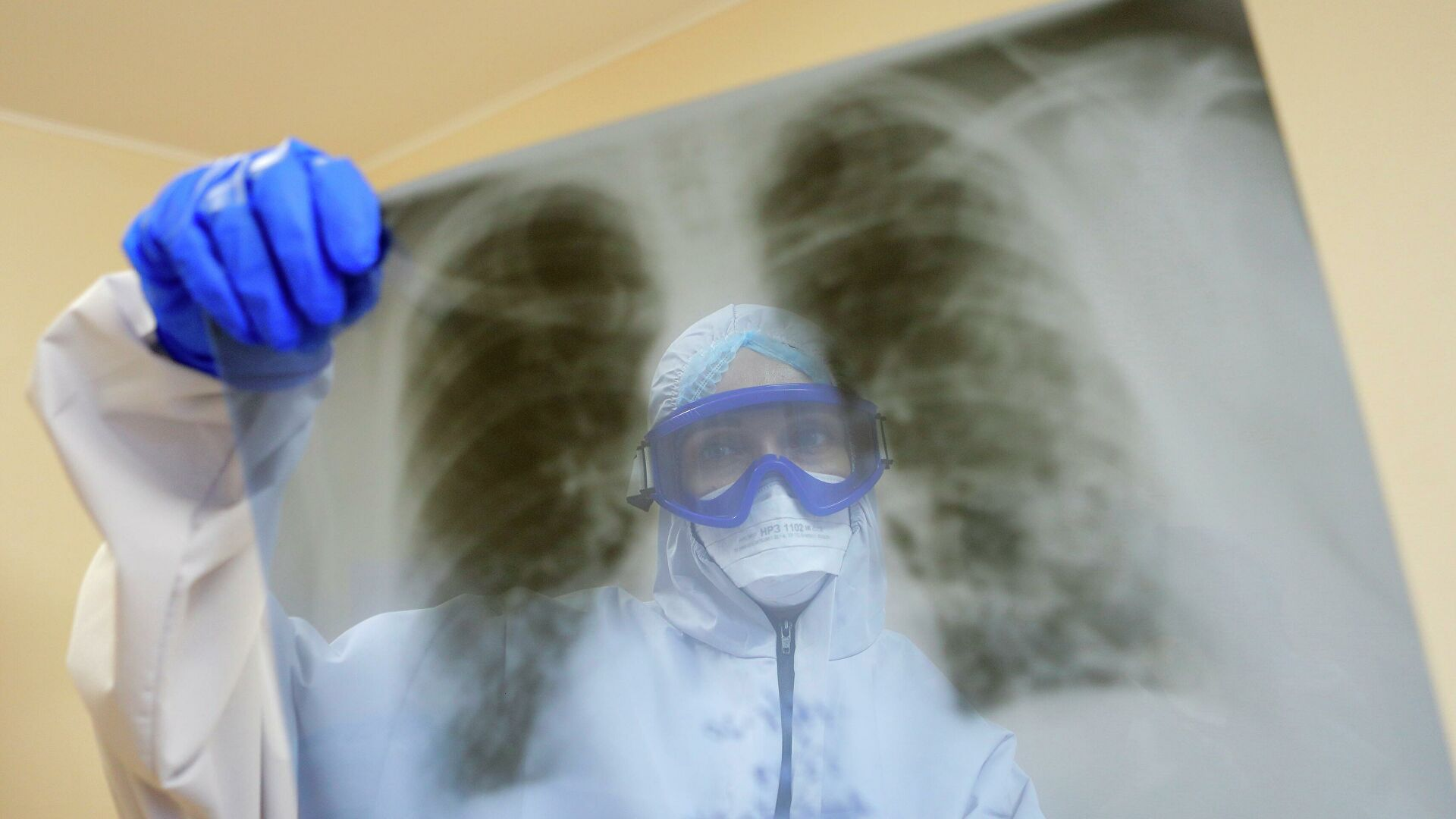 Пекинг: Желимо да САД попут Кине заступају отворен и транспарентан став и да позову стручњаке СЗО да спроведу истраживања и контролу порекла коронавируса