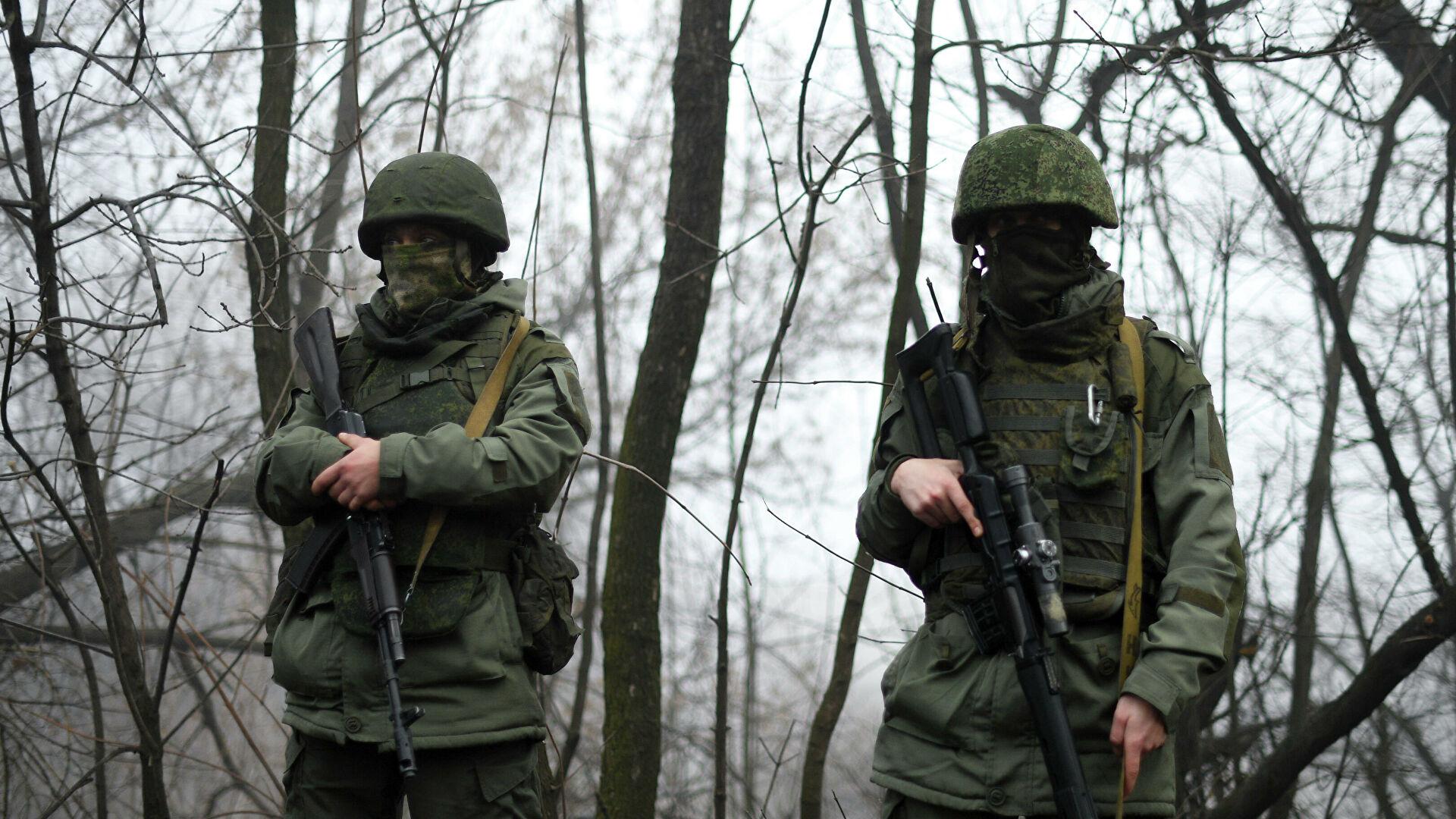 Кијев: САД треба да играју кључну улогу у решавању сукоба у Донбасу