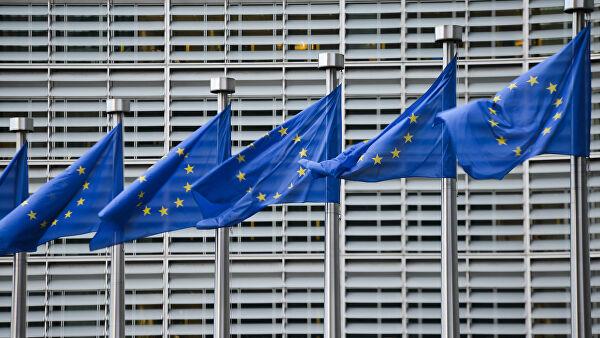 """ЕУ """"примила на знање"""" речи Лаврова и коментаре Кремља"""