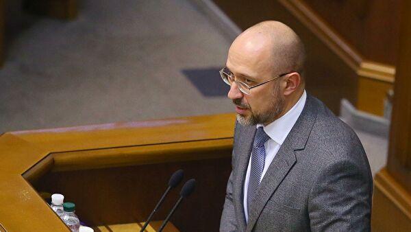 Кијев: Украјинска војска способна да брани земљу са НАТО или без њега